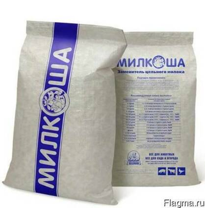 zamenitel-celnogo-moloka-milkosha-12-ot-3629607_big