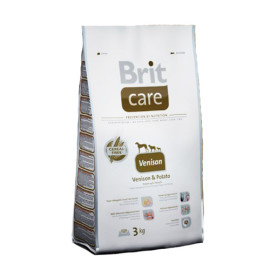 brit-care-venison-venison-and-potato-270×270 (1)