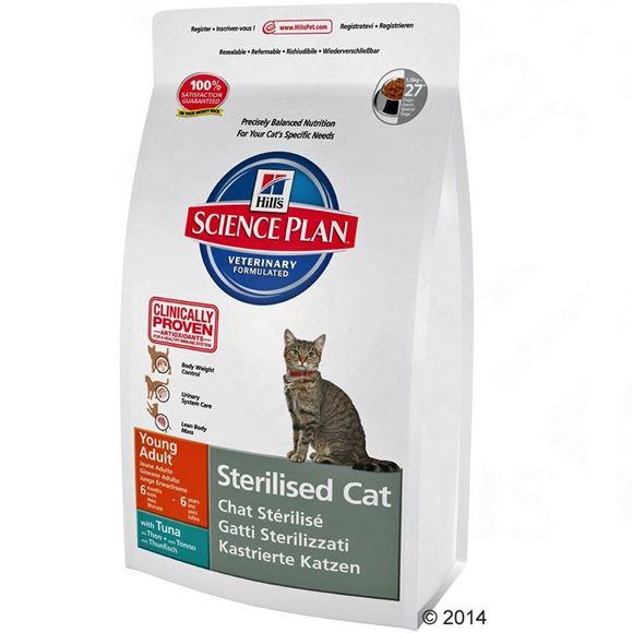0007836_hills-sp-young-adult-sterilised-cat-tuna-hills-dl-sterilizovannyh-koek-i-kotov-s-6-mescev-do-6-let-s_580