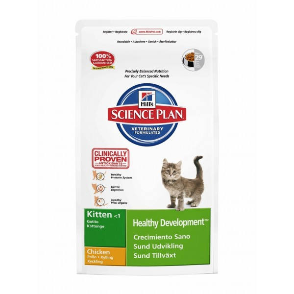 8478_hills-sp-kitten-chicken-10-kg