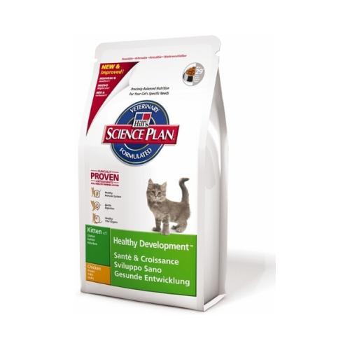 hill-s-sp-feline-kitten-chicken-10kg_0