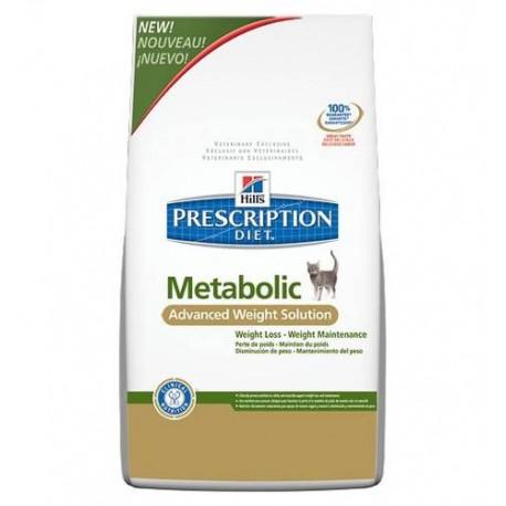 korm-suhoy-hills-prescription-diet-dlya-koshek-metabolic-250-g