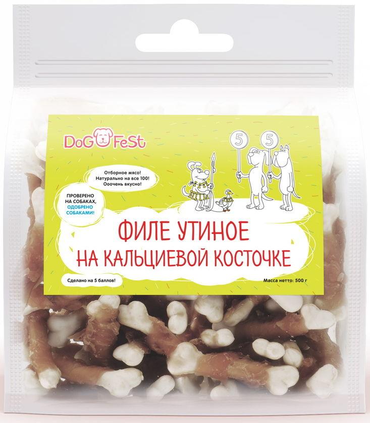 Лакомство Деревенские лакомства 100% Мяса Куриные твистер большой 100г Традиционные для собак 79711250