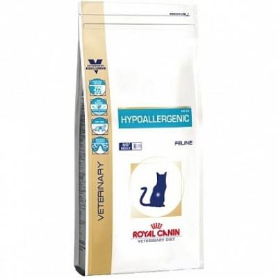 52_royal-canin-hypoallergenic-feline-dr25-500g
