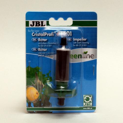 jbl6021500